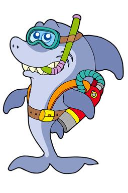 squalo