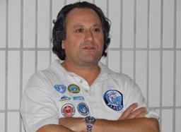 MassimoBoscaroPICCOLA