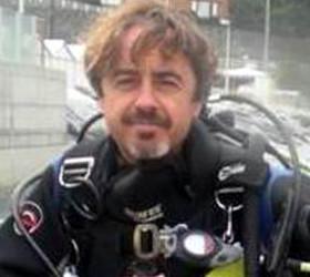 MaurizioSelvaPICCOLA