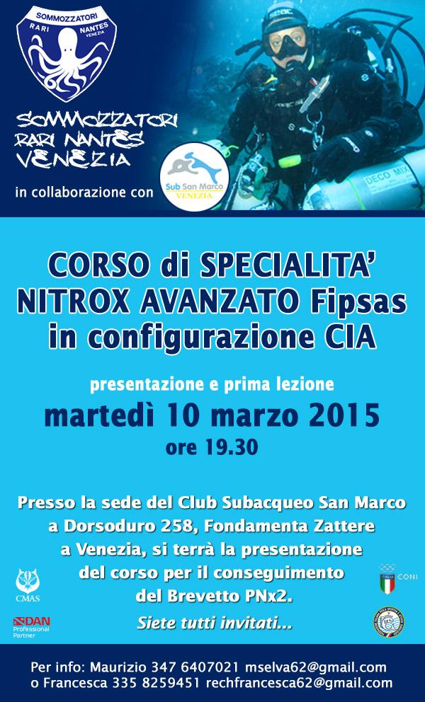 newsletter-CORSO-marzo-ok