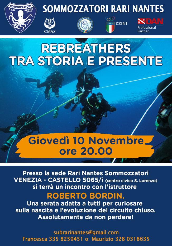 newsletter-rebreather-ok