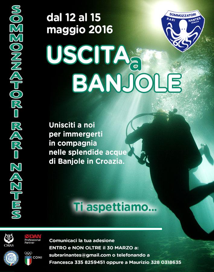 newsletter_USCITA_BANJOLE_2016
