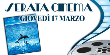 introEVENTOcinema