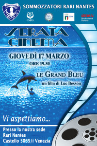 newsletter SERATA CINEMA 02