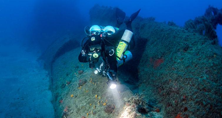 immersione-scire