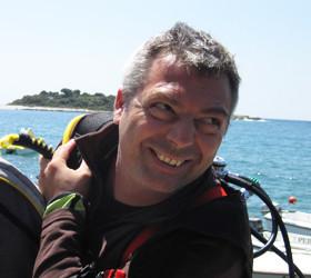 AlessandroBoscoloPICCOLA