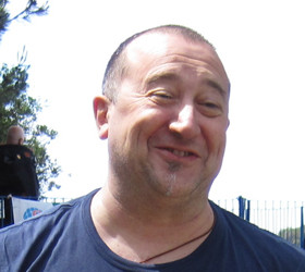 GiuseppeChiozzottoPICCOLA