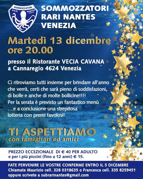 newsletter-cena-natale-2016