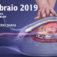 Corso BLS e BLS-D 2019